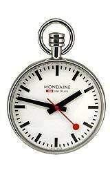 MONDAINE  ZAKHORLOGE 43
