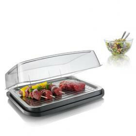 Vacu Vin Barbecue Cooler