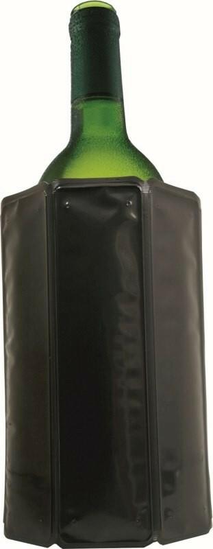 Vacu Vin Rapid Ice Cooler Wijnkoeler