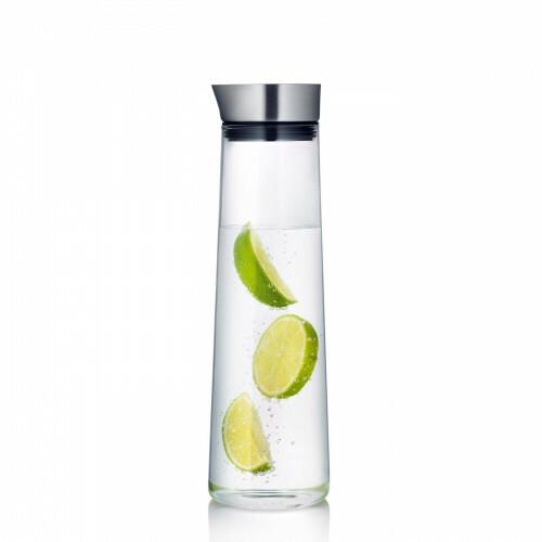 Blomus Water Karaf ACQUA 1 liter