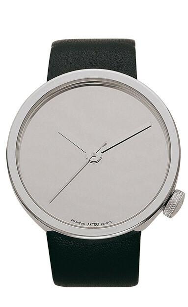 Akteo Horloge All Mirror 48 mm