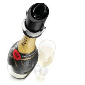 Vacu Vin champagnestop