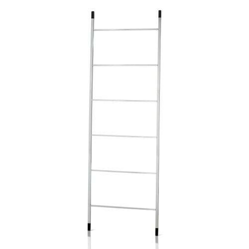 Blomus Menoto Handdoek Ladder