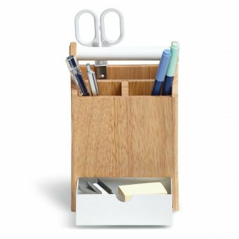 Umbra Toto Tall Opberg box