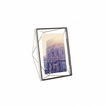 Umbra Fotolijst Prisma 13 x 18 cm