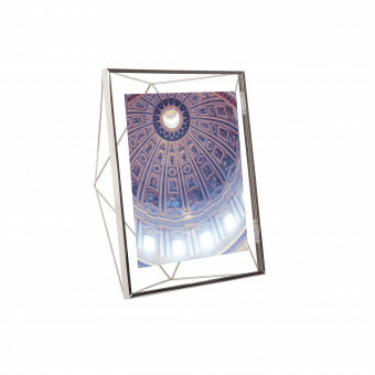 Umbra Fotolijst Prisma 20 x 25 cm