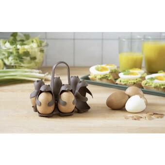 Eggbears Eierkoker Eierhouder