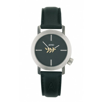 Akteo Horloge Acacia