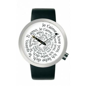 Akteo Horloge Valentine 48 mm