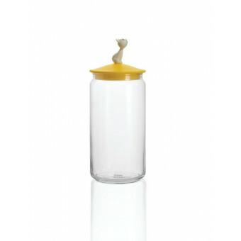 Alessi Mio Jar