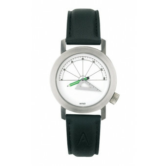 Akteo Horloge Architect 01