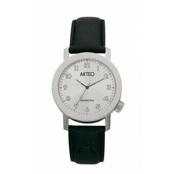 Akteo Horloge Besancon