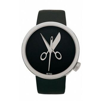 Akteo Horloge  Couture 01 - 48 mm