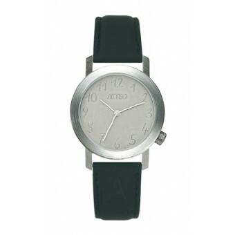 Akteo Horloge Crazy Gravee
