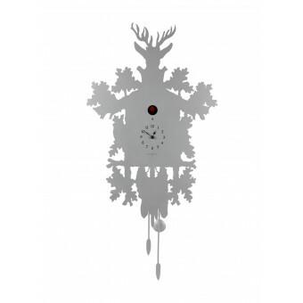 Diamantini Domeniconi Cucu Koekoeksklok Aluminium
