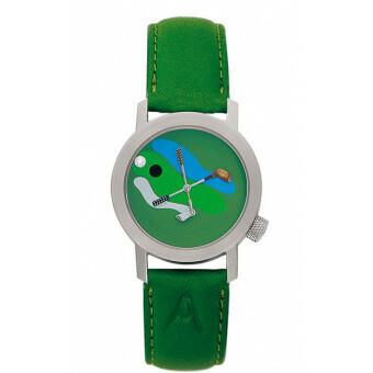 Akteo Horloge Golf 01