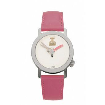 Akteo Horloge Haar Stylist