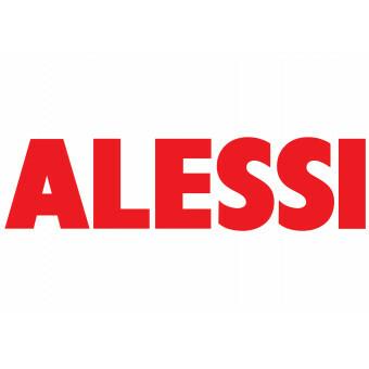 Alessi Girotondo Schaal AKK03 King Kong