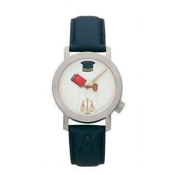 Akteo Horloge Rechter