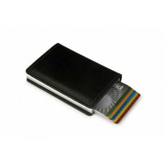 Secrid Slim Wallet Creditcard Houder Amazone