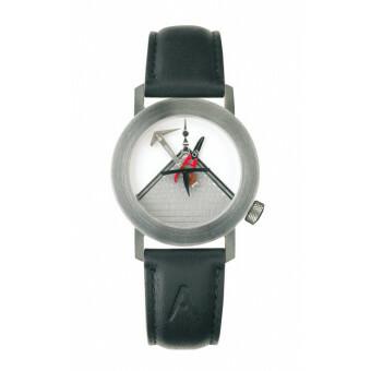 Akteo Horloge Dakdekker Strongo