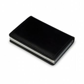 Secrid Slim Wallet Creditcard Houder Vintage