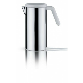 Alessi Hot It Elektrische Waterkoker