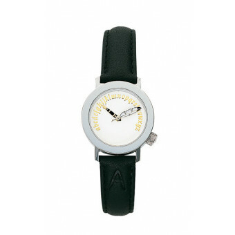 Akteo Horloge  Schrijver Lady