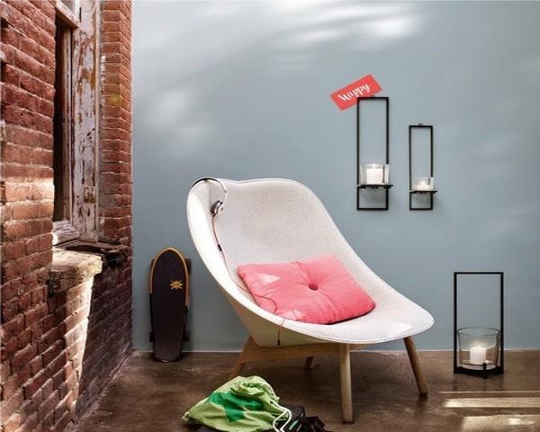 Wonen-Design