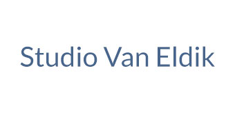 Studio Van Eldik